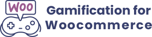 Gamification For Woocommerce Logo